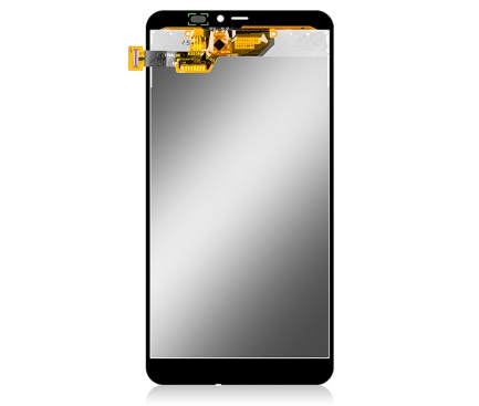 Display cu touchscreen Microsoft Lumia 640 XL LTE