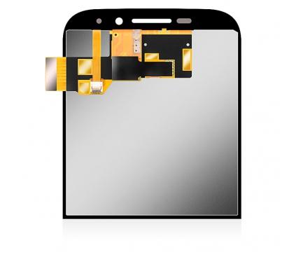Display cu touchscreen BlackBerry Classic Q20
