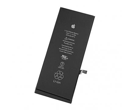 reparatii telefoane giurgiu - Baterie Apple iPhone 6 Plus