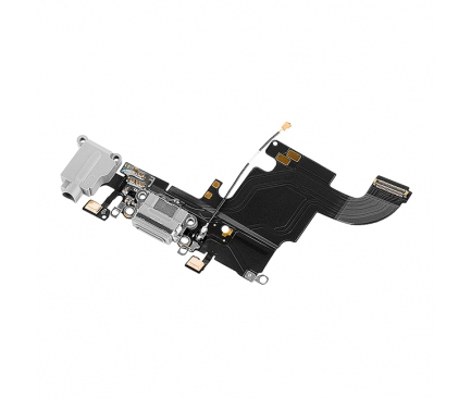 reparatii telefoane giurgiu - Port incarcare Apple iPhone 6S