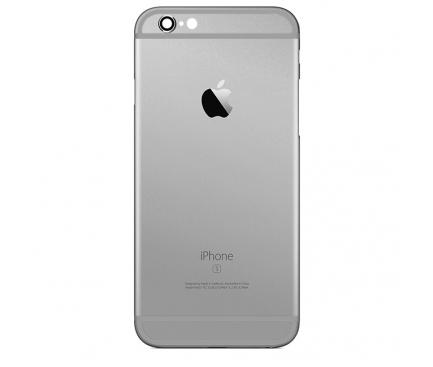 reparatii telefoane giurgiu - Sasiu Apple iPhone 6S