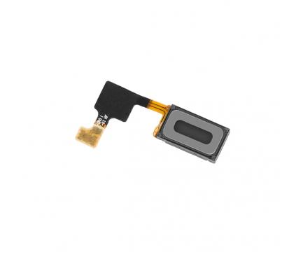 Difuzor cu banda Samsung Galaxy S7 edge G935 Dual SIM
