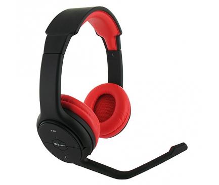Handsfree Bluetooth BeeWi BBH105-A0 Blister Original