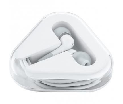 Handsfree Apple iPhone 6 ME186ZM Blister Original