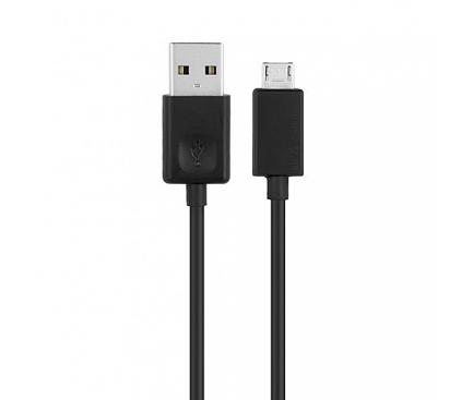 Cablu date LG DC03BK-G Original