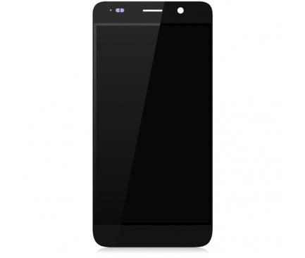 reparatii telefoane giurgiu -  Huawei Y6