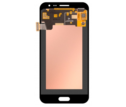 Display cu touchscreen Samsung Galaxy J3 (2016) J320 Dual SIM