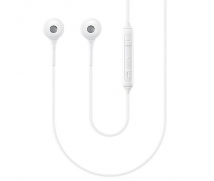Handsfree Samsung EO-IG935BWEGWW alb Blister
