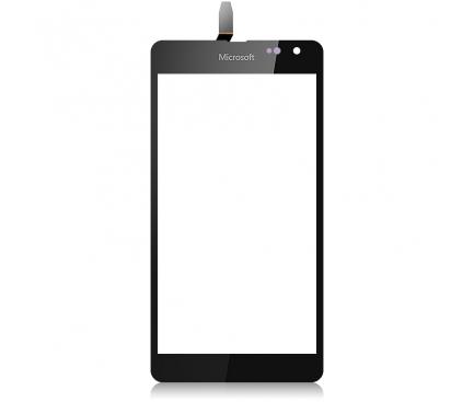Touchscreen Microsoft Lumia 535 Versiune 2C1607