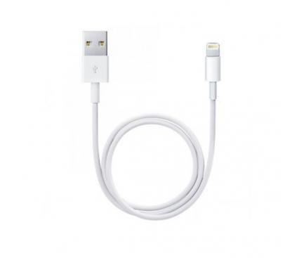 Cablu de date Apple ME291ZM/A 0.5m Original