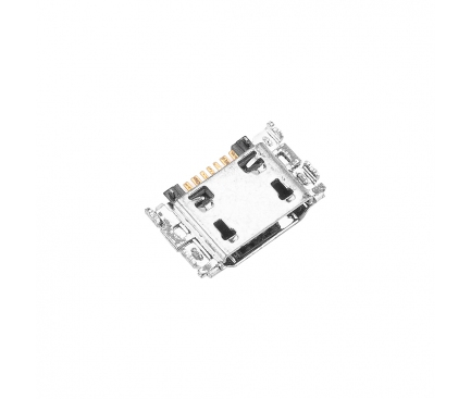 Conector incarcare / date Samsung Galaxy J1 J100