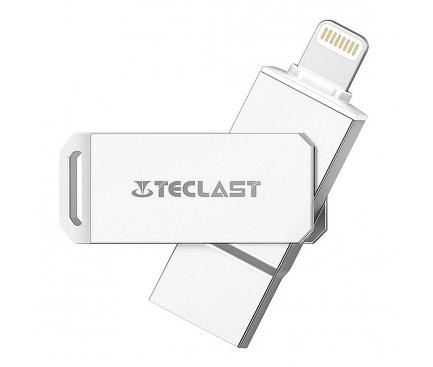 Memorie externa Lightning Teclast MagicDisk 32Gb Blister Originala