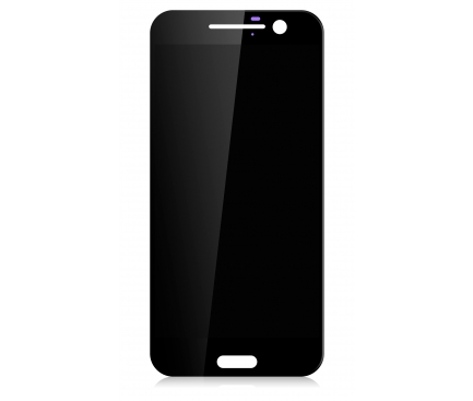 reparatii telefoane giurgiu - display Htc HTC 10