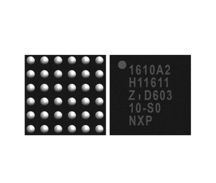 Circuit integrat Incarcare 1610A2 Apple iPhone 6
