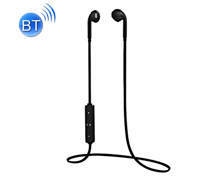 Handsfree Casti Bluetooth B3300-B Sport Blister