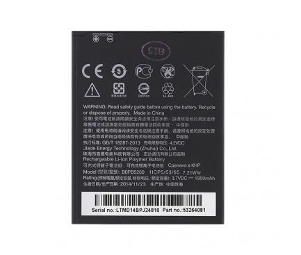 Acumulator HTC B0PL4100 Bulk