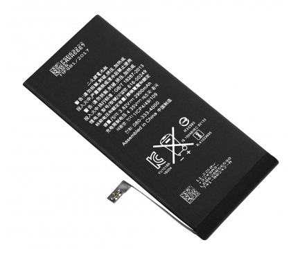 reparatii telefoane giurgiu - Baterie Apple iPhone 7 Plus