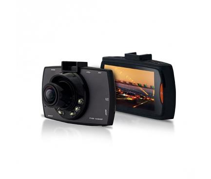 Camera auto Xblitz Black Bird Blister Originala
