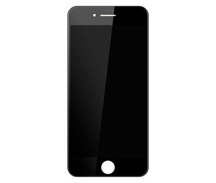 reparatii telefoane giurgiu - Display Apple iPhone 7 Plus