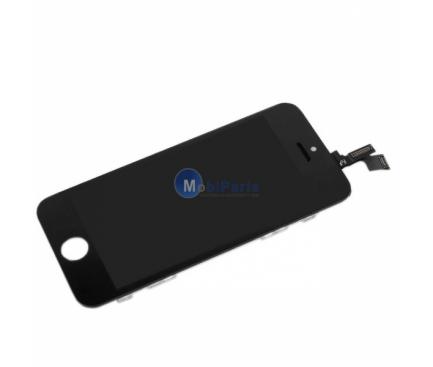 reparatii telefoane giurgiu - Display Apple iPhone SE