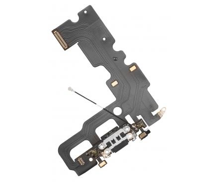 reparatii telefoane giurgiu - Port incarcare Apple iPhone 7