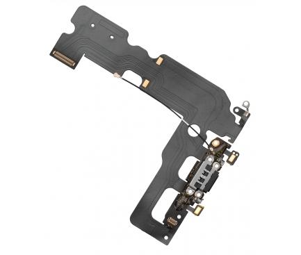 reparatii telefoane giurgiu - Port incarcare Apple iPhone 7 Plus