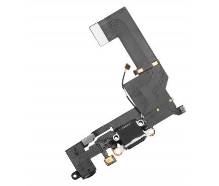 reparatii telefoane giurgiu - Port incarcare Apple iPhone SE