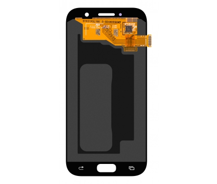 Display cu touchscreen Samsung Galaxy A5 (2017) A520 GH97-19733A