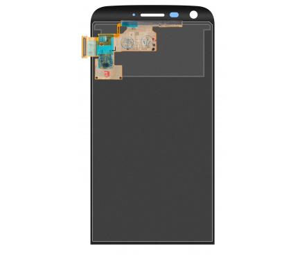 Display cu touchscreen LG G5 H850