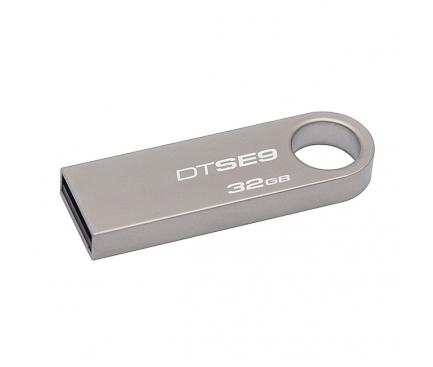 Memorie externa Kingston DataTraveler SE9 32Gb DTSE9H/32GB Blister