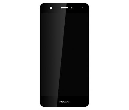 reparatii telefoane giurgiu - display Huawei Huawei Nova