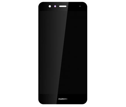 Display cu touchscreen Huawei P10 Lite
