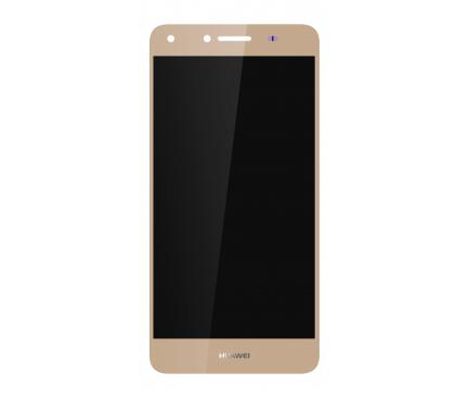 reparatii telefoane giurgiu - display Huawei Y5II CUN L21