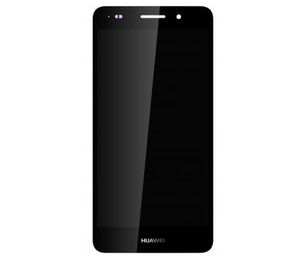 reparatii telefoane giurgiu - display Huawei Y6 ll