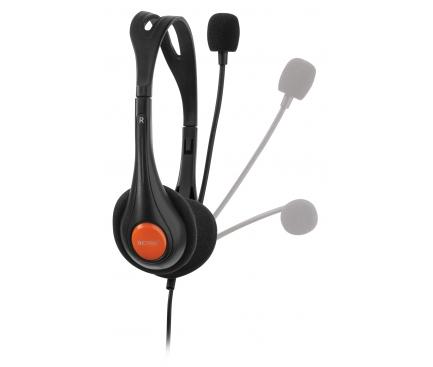 Casti cu microfon Acme HM01 Blister Originale