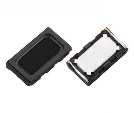 Buzzer Difuzor HTC One M9