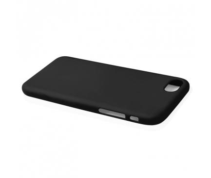 Husa silicon TPU Apple iPhone 7 Candy