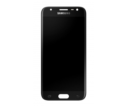 Display cu touchscreen Samsung Galaxy J3 (2017) J330 GH96-10969A