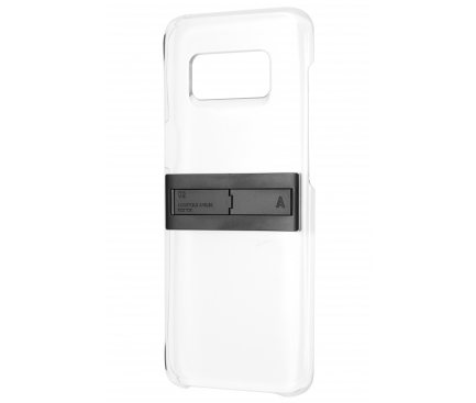 Husa Plastic Samsung Galaxy S8+ G955 Anymode Kick Tok Blister Originala