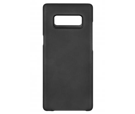 Husa plastic Samsung Galaxy Note8 N950 Anymode Soft Pure Blister Originala