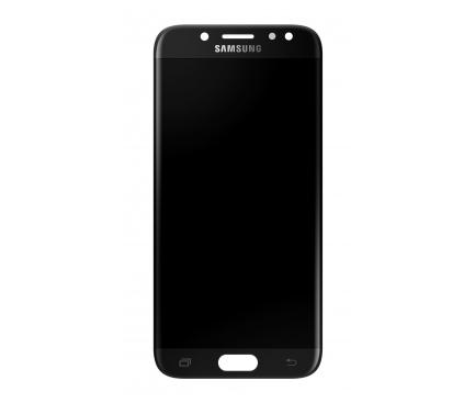 Display cu touchscreen Samsung Galaxy J5 (2017) J530 GH97-20738A