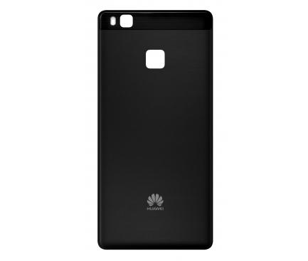 reparatii telefoane giurgiu - Capac baterie Huawei P9 Lite (2016)