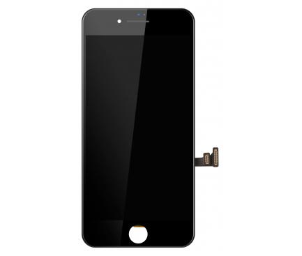 reparatii telefoane giurgiu - Display Apple iPhone 8