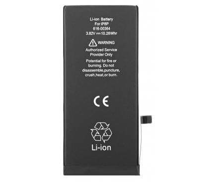 reparatii telefoane giurgiu - Baterie Apple iPhone 8 Plus
