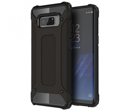 Husa Samsung Galaxy Note8 N950 Tough Armor