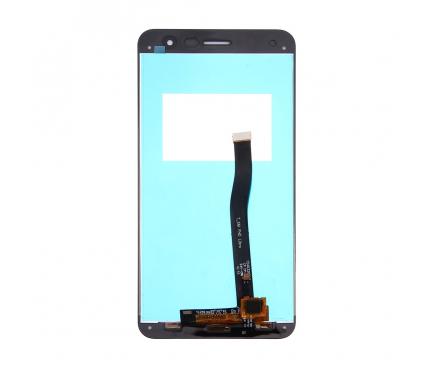 Display cu touchscreen Asus Zenfone 3 ZE552KL