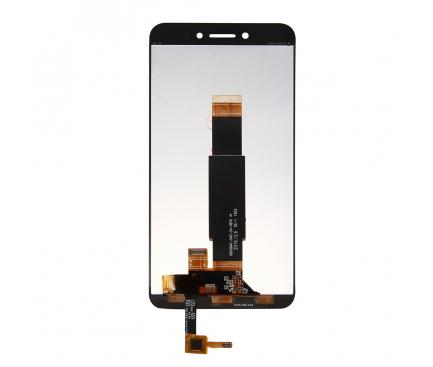 Display cu touchscreen Asus Zenfone Live ZB501KL