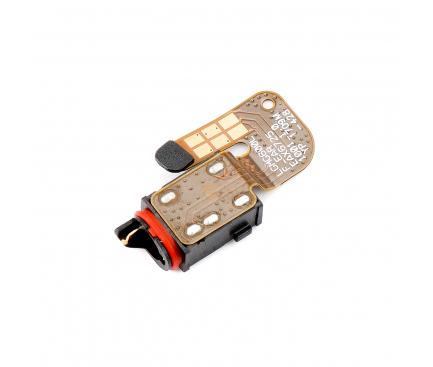 Conector audio cu banda LG G6