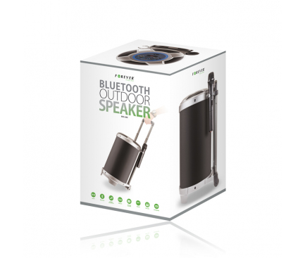 Boxa Bluetooth cu microfon Forever Karaoke BOS-500 Blister Originala