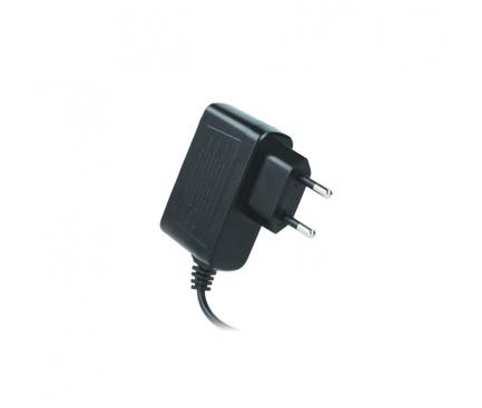 Incarcator retea MicroUSB Setty 2.1A  Blister Original